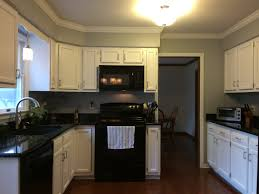 painting kitchen cabinets arey painting interior u0026 exterior