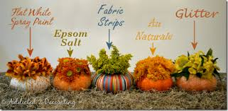 thanksgiving arrangements centerpieces 29 diy thanksgiving centerpieces table decor