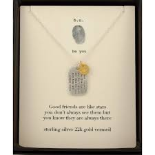 quote generosity kindness inspirational jewelry quote necklaces engraved pendant gifts