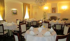 la cuisine v arienne arien plaza hotel tashkent uzbekistan all hotels of uzbekistan