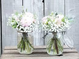 fleurs mariage les fleurs d emilijolie fleuriste chêtre rennes créations