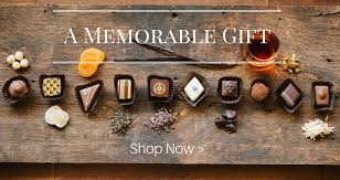 gearharts fine chocolates handcrafted gourmet chocolate gifts