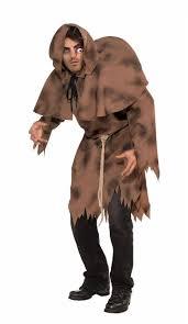 costume shop halloween 78 best costumes u003d o o u003d images on pinterest halloween ideas