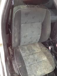 nettoyant siege auto nettoyage auto beauvais amiens