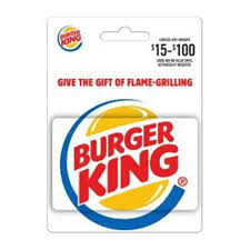 15 gift cards king gift card
