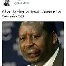 African Memes - african memes ha that s funny pinterest african memes and