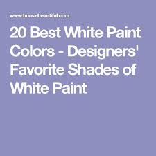 674 best paint colors and tips images on pinterest colors