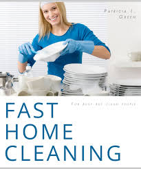 buy organization simple and clever house cleaning tips to de