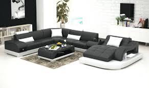 acheter un canapé en belgique acheter un salon awesome acheter canape cuir canapac places en