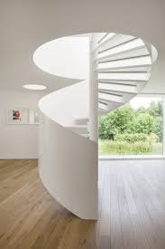 vote now u2013 which is your favorite spiral staircase contemporist