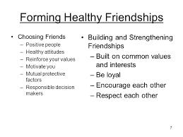 chapter 12 peer relationships ppt video online download