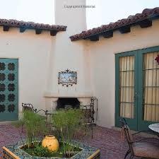 388 best courtyards images on pinterest haciendas spanish