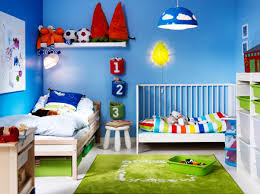 les plus jolies chambres d enfants de la rentrée décoration