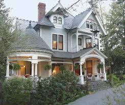 best 25 modern victorian homes ideas on pinterest modern