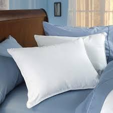 ultrawash 2pk pillows