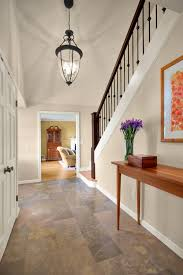 Foyer Stairs Design Foyer Stairs Design Entry Traditional With Ceiling Lighting Entry
