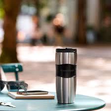 best mugs best travel mugs good housekeeping reviews good housekeeping