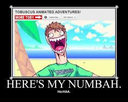 Tobuscus Memes - tobuscus animated adventures moti by kawaiikutie778 on deviantart