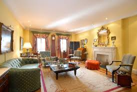 guest room design classics most of the world artdreamshome
