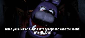 Memes Gifs - fnaf meme gif by cobra50a on deviantart