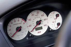 2002 honda civic reviews 2002 2005 honda civic si used car review autotrader