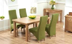 rustic oak dining table dining chairs for oak table dining room oak dining set rustic oak