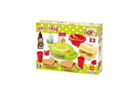 cuisine enfant ecoiffier jeux d imitation ecoiffier darty