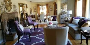 Area Rugs Home Goods Dress A Floor With Area Rugs To Add Color Pattern And Personality