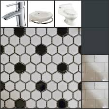 inspiration old bathroom tile for home design ideas with elegant old bathroom tile designing home inspiration with