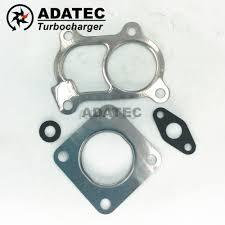 online buy wholesale isuzu dmax parts from china isuzu dmax parts