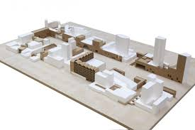 100 1200 square foot apartment 18 floor plan 1100 sq ft is