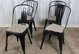 Tolix Armchair Cushions Tolix Chairs Thesecretconsul Com