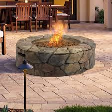 Firepit Sale Pits For Sale Pit Ideas