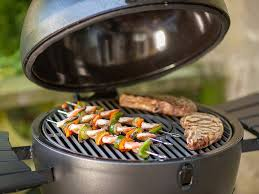Super Pro Charcoal Grill by The Best Charcoal For Grilling All Summer Long Business Insider