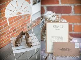 Wilmington Nc Photographers Balcony On Dock Wedding Photos Shelby U0026 Ian Wilmington Nc
