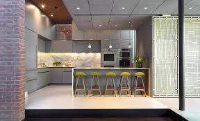 roundhouse design a bespoke designer kitchen company in london