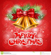 season greetings message tree ornaments