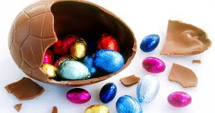 easter eggs easter eggs a colourful history ireland s own