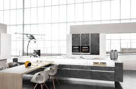 Kitchen Furniture India by German Modular Kitchens In India Haecker Kitchens India