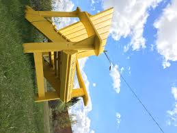 adirondack chair kitchener ontario