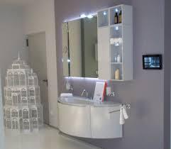 arredo bagno outlet emejing outlet arredo bagno photos idee arredamento casa