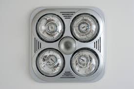 amazing bathroom heat lamp bulb photos home decorating ideas