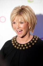 how to cut joan lundun hairstyle joan lunden hairstyles google search hairstyles short