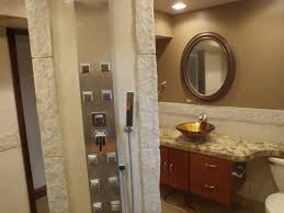 bathroom design chicago bathroom design chicago concrete bathroom design contemporary