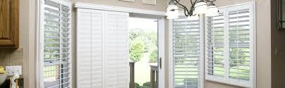interior plantation shutters home depot interior plantation shutters home depot vinyl plantation shutters vs