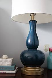25 unique spray painting lamps ideas on pinterest painting