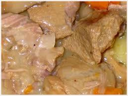cuisiner le veau en cocotte recette lapin cocotte minute great recette lapin cocotte minute