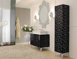 italian bathroom design sensational ideas 5 italian bathroom design home design ideas