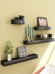 home decor buy home decoration products u0026 accessories online