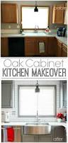 Kitchen Quartz Countertops by Best 25 Quartz Counter Ideas On Pinterest Gray Quartz